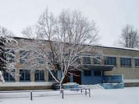 В ЕАО в сельской школе провели водопровод благодаря вмешательству прокуроров