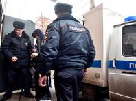 Магомедову приписывают хищения на 2 млрд рублей. Он хотел лететь в Майами