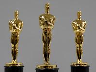 """Какой след Россия оставила на """"Оскаре"""": отечественные победы и номинации в истории Американской киноакадемии"""