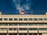 """РИА """"Новости"""" дважды за день отредактировало интервью с разработчиком """"Новичка"""""""