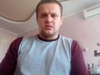 """Кемеровчанин, потерявший при пожаре в """"Зимней вишне"""" всю семью, рассказал, кто запер дверь в кинозале"""