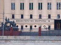 В Чите отец погибшего призывника отсудил у Минобороны 300 тысяч рублей компенсации