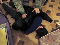 В Красноярском крае задержаны девять участников террористической ячейки