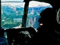 МИД объявил об использовании афганскими боевиками вертолетов без опознавательных знаков