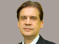 Отправлены в отставку вице-губернатор и глава департамента внутренней политики Кузбасса