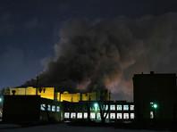 Пропавшими без вести после пожара в Кемерове числятся 64 человека, среди них 41 ребенок