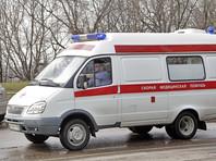 Число пациентов Биробиджанского психоневрологического интерната, где 15-27 марта от пневмонии умерли шестеро воспитанников, превысило 70 человек