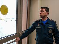 Эксперт и блогер обратили внимание на распространенную в РФ практику держать закрытыми запасные выходы
