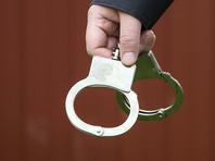 Бывшего советника Чемезова задержали в Москве по подозрению в растрате 10 млн