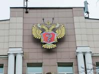 В России возникла угроза срыва поставок наркотических обезболивающих из-за мер Росгвардии