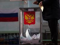 """Памфилова заявила, что дала бы """"в морду"""" наблюдателю, оскорбившему избирателей Кавказа, и пожурила Шойгу"""