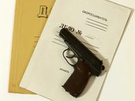 Суд вынес приговор исполнителю убийств, в организации которых обвиняется Тельман Исмаилов