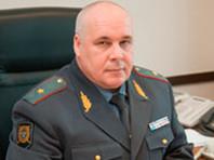 Бывшего начальника МУРа, генерала Трутнева арестовали по обвинению во взяточничестве