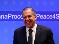 Министр иностранных дел России Сергей Лавров подчеркнул 16 марта, что Москва обязательно будет высылать британских дипломатов