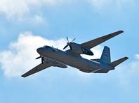 Крушение Ан-26 в Сирии: тело  погибшего офицера доставили в Киров, в Новосибирске похоронили летчика Сафронова