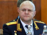 Главу СК по Москве вызвали в суд по делу о взятке от ОПГ Шакро Молодого