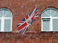 Деятели культуры увидели в ответных санкциях против Лондона больший вред для россиян, нежели для британцев