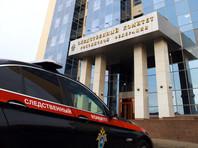 Следственный комитет РФ составил запрос Великобритании по поводу отравления Юлии Скрипаль