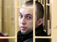 """Одного из фигурантов дела """"приморских партизан"""" снова  взяли под стражу"""