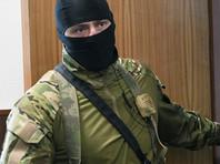 Заместителя начальника дагестанской таможни заподозрили в причастности к контрабанде