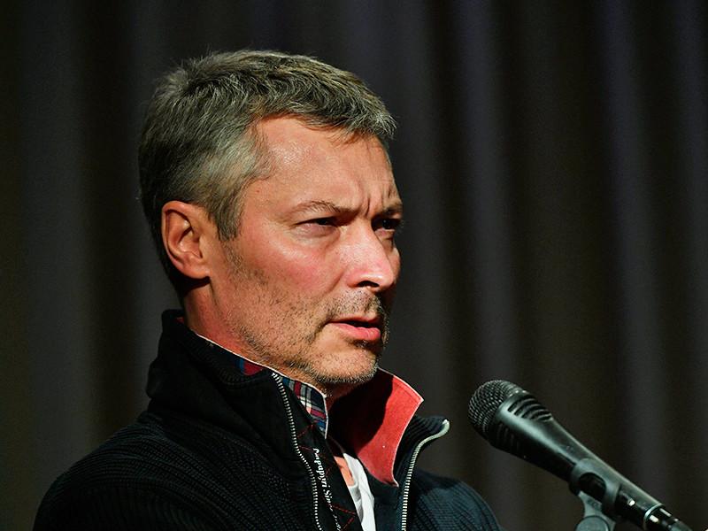 Ройзман запланировал митинг против отмены прямых выборов мэра Екатеринбурга