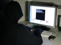 """Неизвестные взломали сайт Собчак, запустив переадресацию на картинку с бутылкой воды под названием """"Жирик"""""""