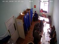 УИК № 70, Ленинградская область, город Волхов