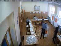 На избирательном участке в подмосковных Люберцах отменили результаты выборов