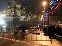 Три года с убийства Немцова: россияне по-прежнему смутно представляют причины и не верят в поимку заказчиков