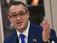 Глава Мосгордумы извинился перед Собчак за нападение стажера.  Политик заверила, что не откажется от дебатов