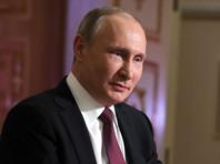 В 2014 году во время Олимпиады в Сочи президент РФ Путин приказал сбить пассажирский самолет с гражданами Украины и Турции