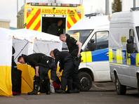 Мария Захарова выступила с резким комментарием в адрес властей Великобритании, потребовавших накануне от России в течение суток предоставить объяснения в связи с покушением на убийство экс-сотрудника ГРУ Сергея Скрипаля, ответственность за которое в Лондоне склонны возлагать на Москву