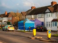 """Москва обвинила Лондон в """"нетранспарентном расследовании"""" смерти экс-партнера Березовского"""