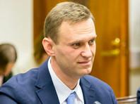 """Песков: """"болезненный нарцисс"""" Навальный повторил путь """"похоронника"""" Явлинского"""