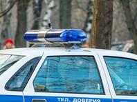Ранее в этот день в пресс-службе Главного управления МВД России по Ростовской области сообщили, что были эвакуированы учащиеся одной из гимназий после сообщения об обнаружении бесхозного предмета