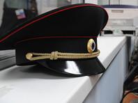 Из МВД Дагестана уволили полицейского, убившего двоих