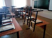 Всех учеников  в  Ростове-на-Дону отпустили домой после сообщений о минировании школ