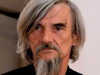 """Глава карельского """"Мемориала"""" Дмитриев заявил в последнем слове, что невиновен"""