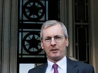 Послы Великобритании, США, Франции и Китая не примут участие во встрече в МИД РФ по делу о химатаке в Солсбери