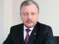 """Мэр Братска призвал горожан не кивать телевизору, а прийти на выборы назло """"американским нашим друзьям"""""""