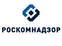 """Роскомнадзор попросил ряд интернет-изданий удалить фото с надписью """"Против Путина"""" на льду"""