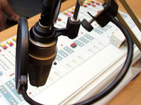 Камчатскую радиоведущую отстранили от эфира за сравнение 74% россиян, голосовавших на выборах за Путина, с приматами