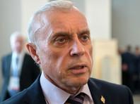 """Глава ассоциации ветеранов """"Альфы"""" заявил, что спецслужбы  РФ не травят перебежчиков нервно-паралитическим газом"""