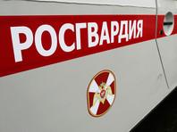 В Минздраве пояснили, что поставки таких лекарств в регионы РФ оказались под угрозой срыва из-за недавних решений Росгвардии