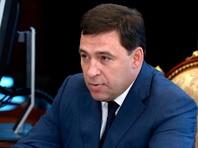 В Заксобрание Свердловской области внесен законопроект об отмене прямых выборов мэра Екатеринбурга