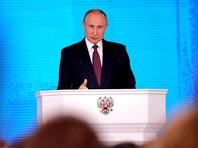 В соответствии с майскими указами Путина: эксперты заподозрили махинации со статистикой смертности в России