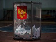 По информации журналистов, Борисов рискует лишиться должности именно из-за результатов выборов