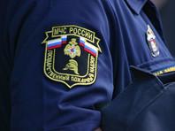 """В МЧС считают, что надо """"системно менять"""" надзор за пожарной безопасностью, в частности, расширить полномочия самого министерства"""