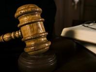 Суд присудил 150 тысяч рублей матери жителя Петербурга, застреленного полицейским в служебном кабинете