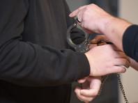 Басманный суд на два месяца арестовал бывшего сенатора от Карачаево-Черкесии по обвинению в мошенничестве